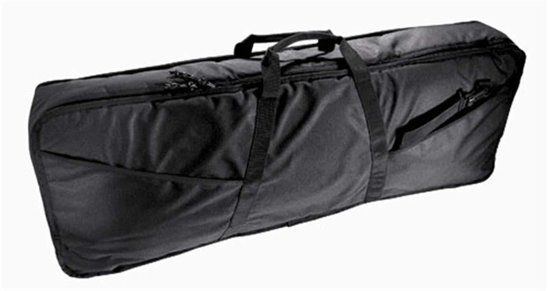 ACE 11KB Keyboard Bag 76 Key - PSSL ProSound and Stage Lighting