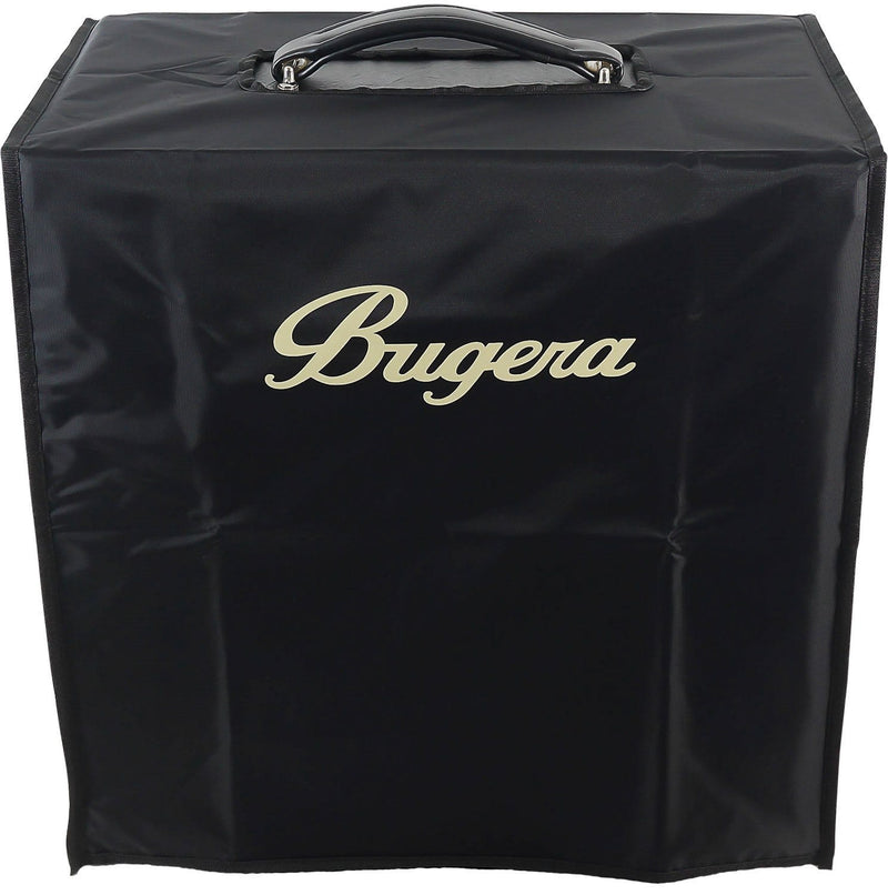 Bugera 112TSPC Protective Cover - PSSL ProSound and Stage Lighting