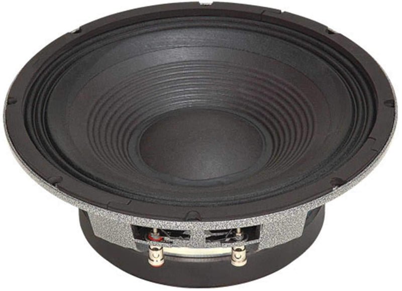 Selenium 12WS600 12In Rawframe Woofer - PSSL ProSound and Stage Lighting