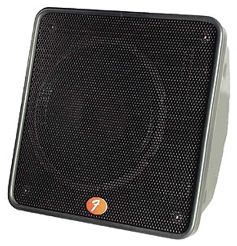 Fender 10-In 2-Way Stage Monitor Speaker - ProSound and Stage Lighting
