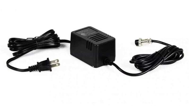 Alesis Power Supply Adapter for Multimix Mixers - PSSL ProSound and Stage Lighting