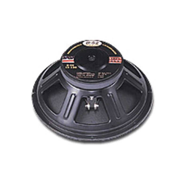 B52 15 Inch Raw Frame Speaker - PSSL ProSound and Stage Lighting