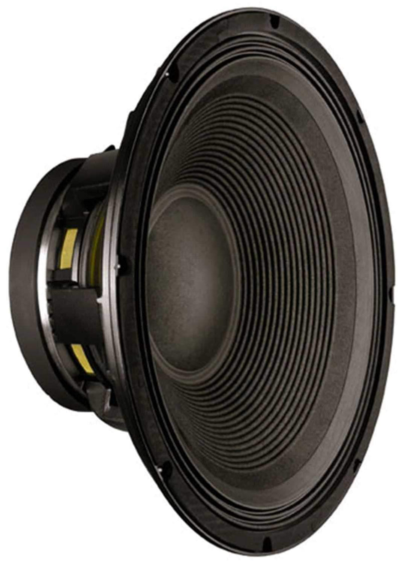 Selenium 18SW2P 18-Inch Rawframe Subwoofer 600W - PSSL ProSound and Stage Lighting