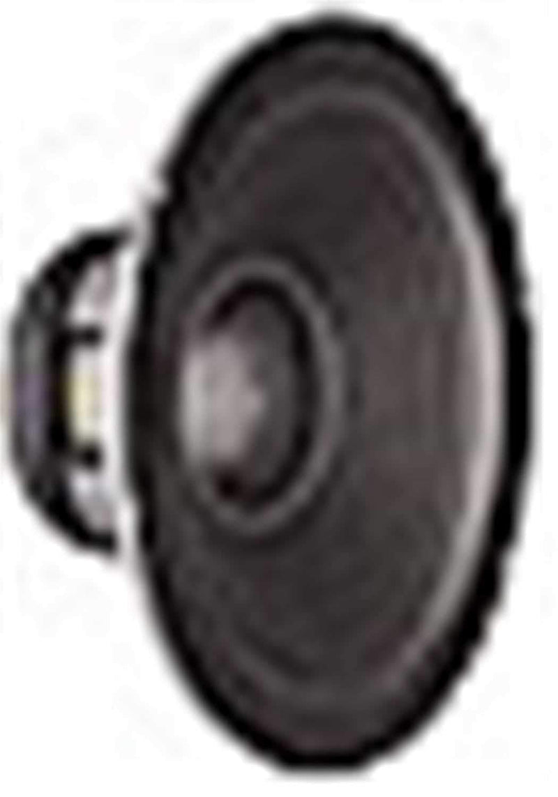 Selenium 18SWS1100 18-Inch Rawframe Woofer 1100W - PSSL ProSound and Stage Lighting
