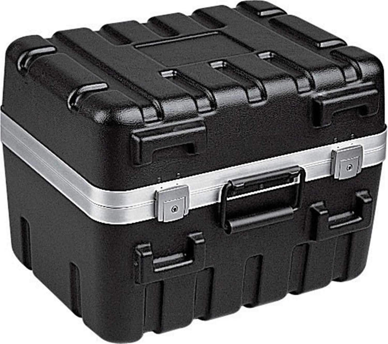 SKB 1SKB1713 Ata All Purpose Utility & Gear Case - ProSound and Stage Lighting