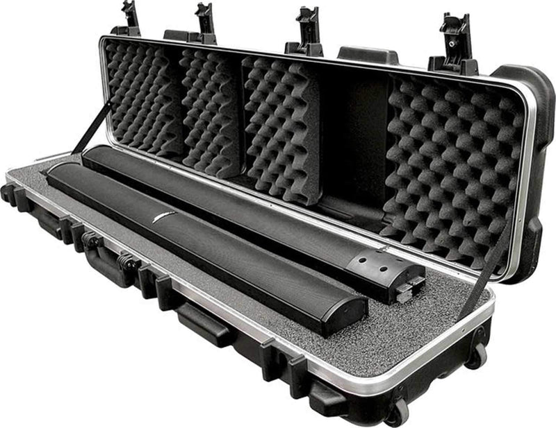 SKB 1SKB5009BL Bose L1 Model I & II Speaker Case - PSSL ProSound and Stage Lighting