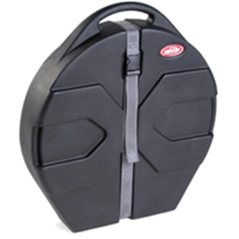 SKB 1SKBCV8 ATA 22In Cymbal Vault - PSSL ProSound and Stage Lighting