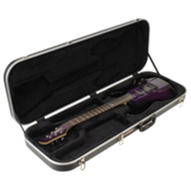 SKB 1SKBFS6 Electric Guitar Hardshell Case - PSSL ProSound and Stage Lighting