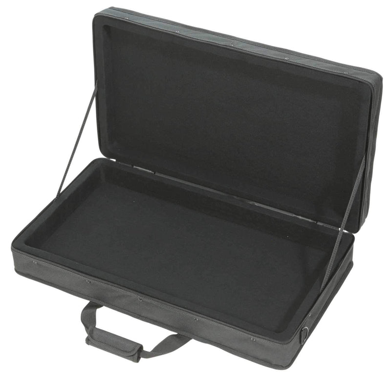 SKB 1SKB-SC2714 Soft DJ Controller Case for Pioneer DDJ-SX3 - PSSL ProSound and Stage Lighting