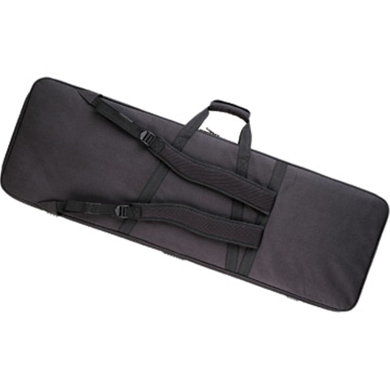 SKB 1SKBSC44 Bass Guitar Soft Case - PSSL ProSound and Stage Lighting