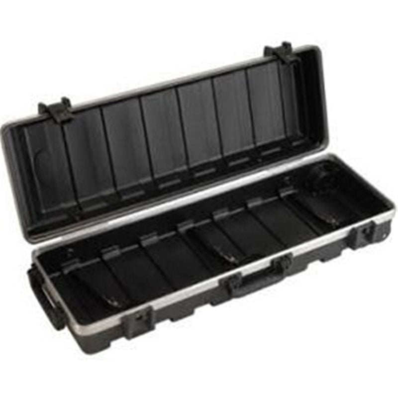 SKB 1SKBH3611 Compact Stand Or Utility Case - PSSL ProSound and Stage Lighting