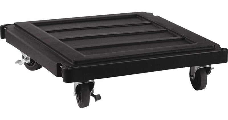 SKB 1SKBR3224 Roto Molded Gig Dolly - PSSL ProSound and Stage Lighting