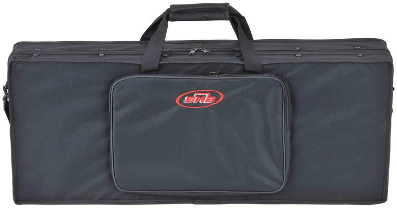 SKB 1SKBSC3212 Controller Soft Case - PSSL ProSound and Stage Lighting