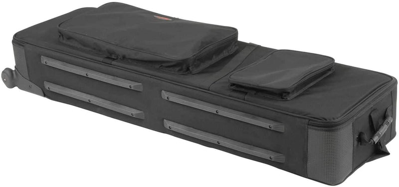 SKB 1SKBSC76KW Soft Case For 76 Note Keyboard - PSSL ProSound and Stage Lighting
