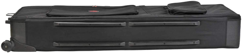 SKB 1SKBSC88KW Soft Case For 88 Note Keyboard - ProSound and Stage Lighting