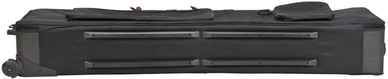 SKB 1SKBSC88NKW Soft Case For 88N Narrow Keyboard - PSSL ProSound and Stage Lighting