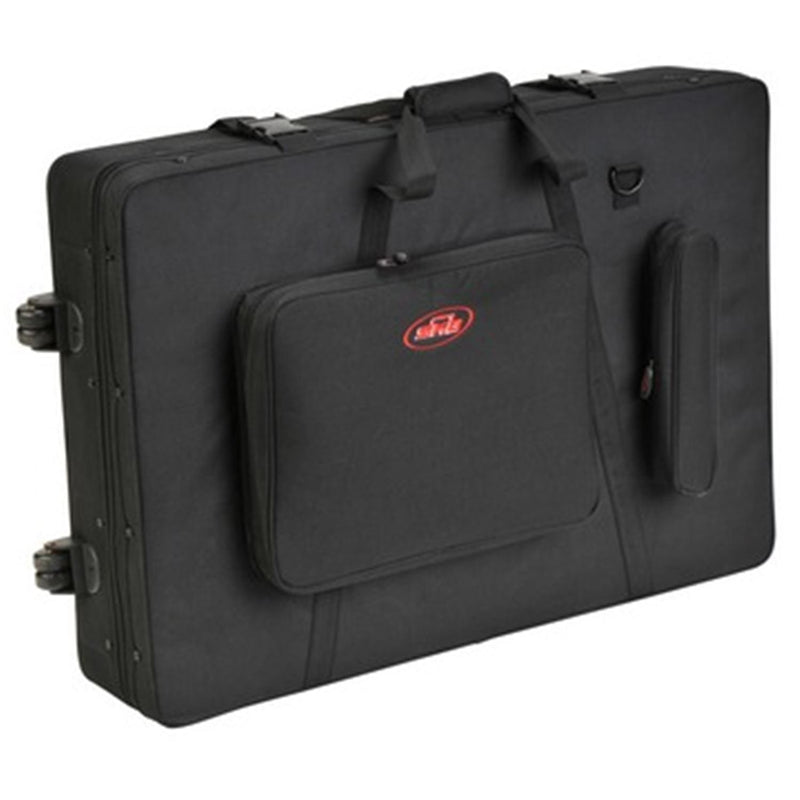 SKB 1SKBSCNS7FX Soft Case For Numark NS7 - PSSL ProSound and Stage Lighting