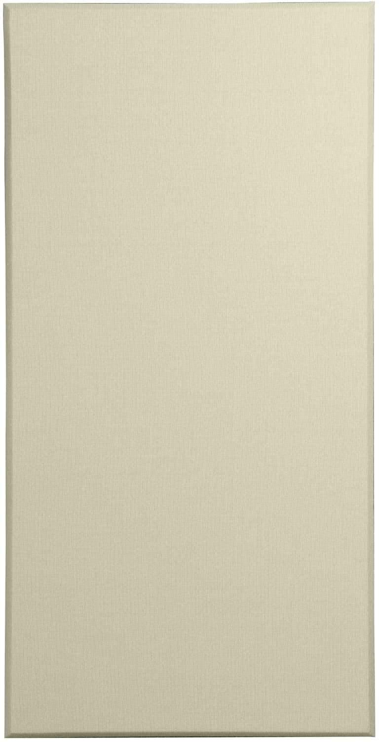 Primacoustic 2-Inch Broadband Panel 24x48x2 Beige - PSSL ProSound and Stage Lighting