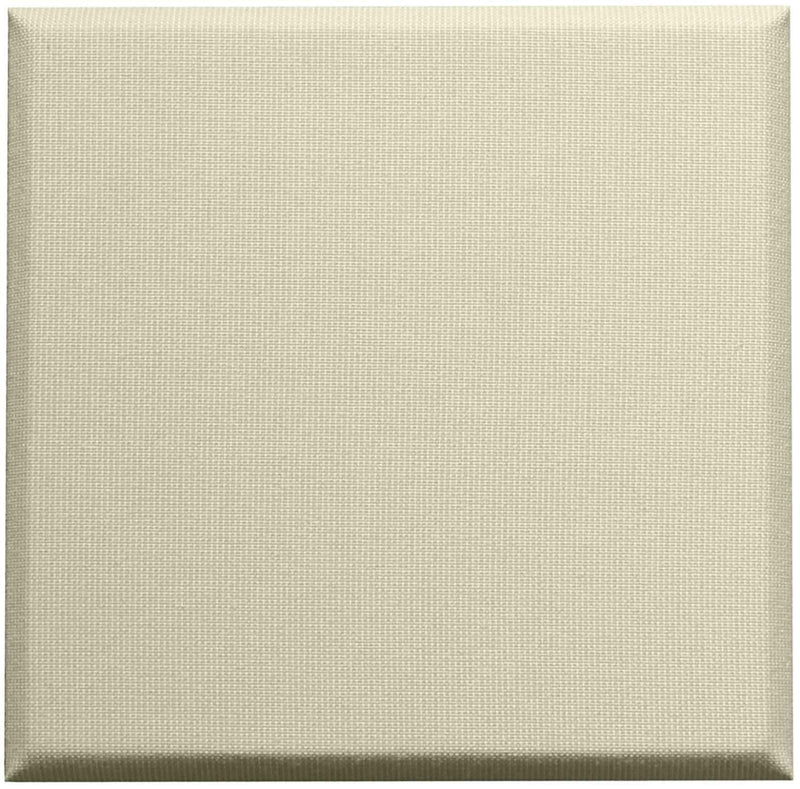 Primacoustic 2-Inch Control Cube Panel Beveled Beige - PSSL ProSound and Stage Lighting