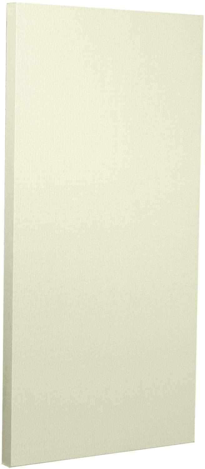 Primacoustic 2-Inch Impact-resistant Panel - Beige - PSSL ProSound and Stage Lighting