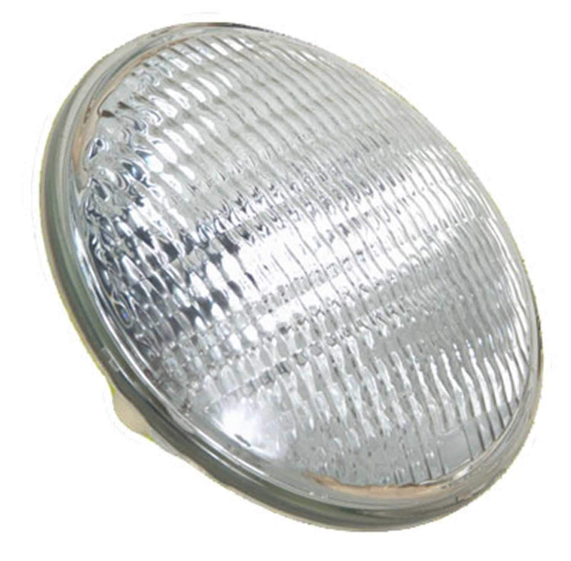 PAR46 200W 120V Sealed Medium Beam Replacement Lamp - ProSound and Stage Lighting
