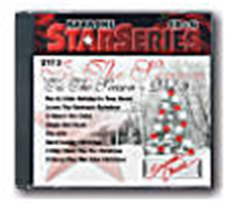 Sound Choice Star Series Tis The Season Vol 1 - PSSL ProSound and Stage Lighting