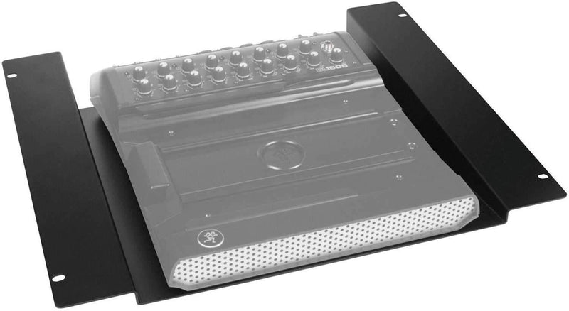 Mackie 2036840 Rack Mount Kit For DL1608 - ProSound and Stage Lighting