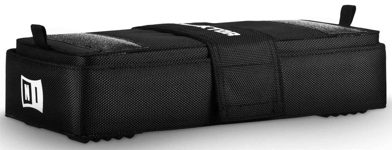 Native Instruments Bag for Kontrol X1 DJ Control - PSSL ProSound and Stage Lighting