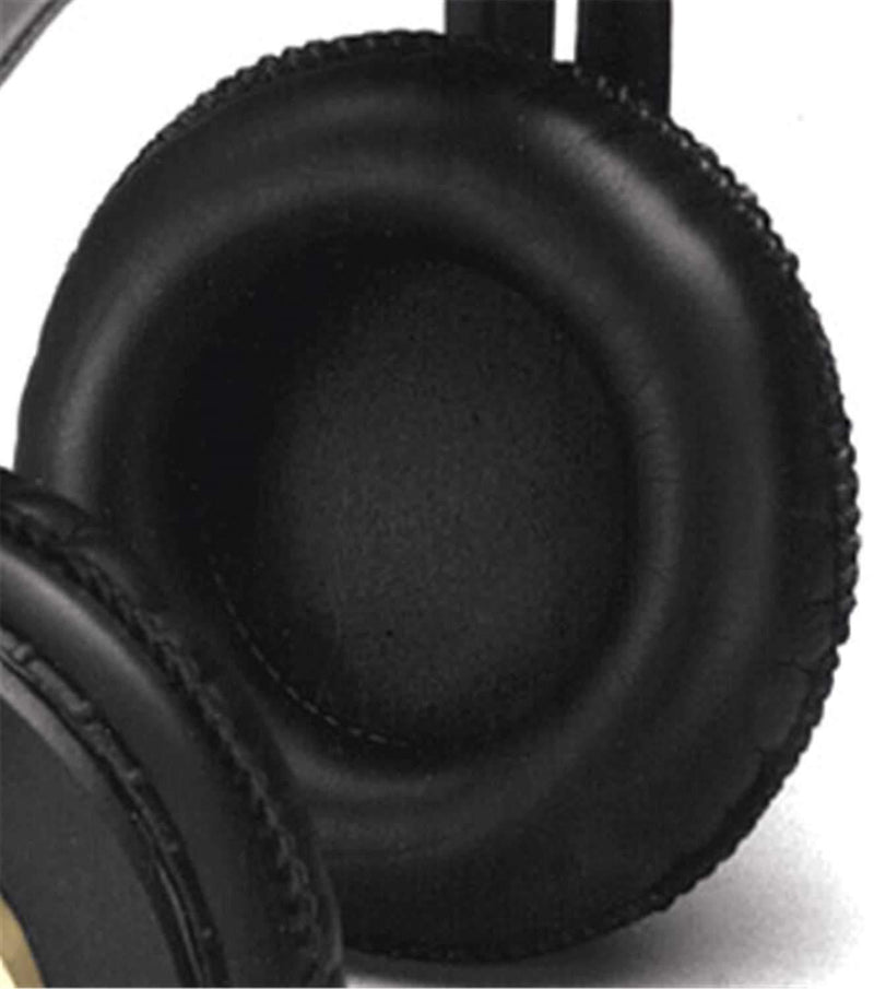 AKG 2058Z-1001 Ear Cushion For K240 Heahphones - PSSL ProSound and Stage Lighting