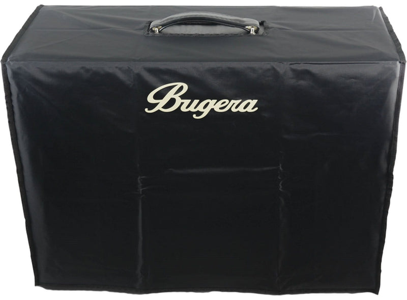 Bugera 212TSPC Protective Cover - PSSL ProSound and Stage Lighting
