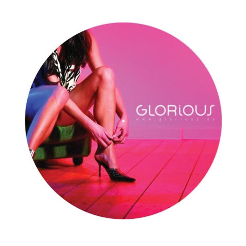 Glorious 219150 Glorious Slipmat - PSSL ProSound and Stage Lighting