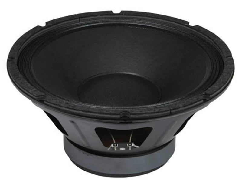 B52 12 Inch Raw Frame Speaker - ProSound and Stage Lighting