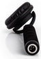 Reloop RHP-10 Mono One-Ear Monitoring Headphone - PSSL ProSound and Stage Lighting