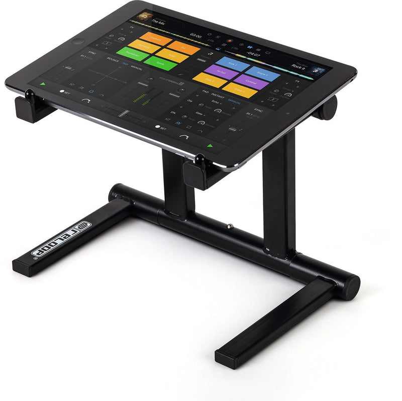 Reloop Modular Stand for Neon Controller - PSSL ProSound and Stage Lighting