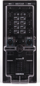 Reloop Premium Cover for MIXTOUR Controller - PSSL ProSound and Stage Lighting
