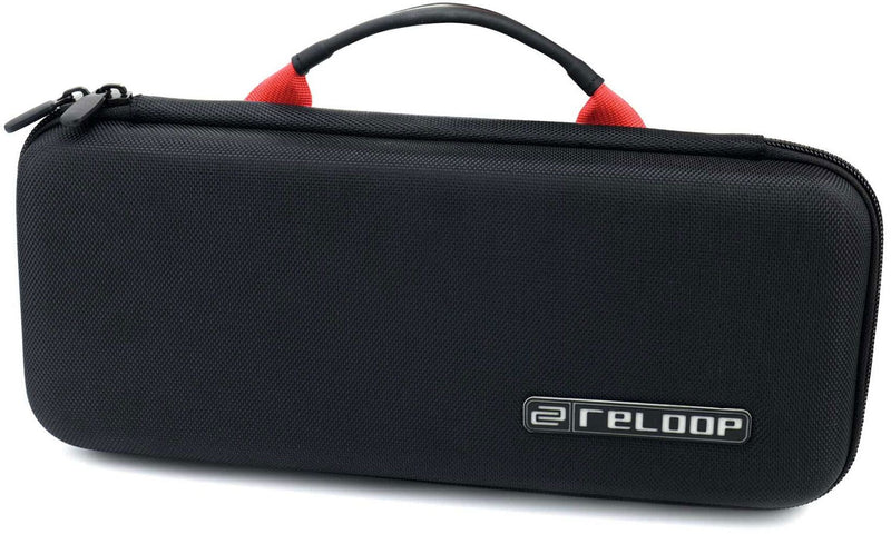 Reloop Modular Controller Bag for MIXTOUR - PSSL ProSound and Stage Lighting