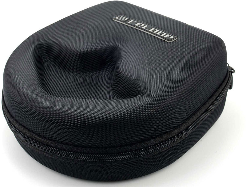 Reloop Premium Headphone Bag - PSSL ProSound and Stage Lighting