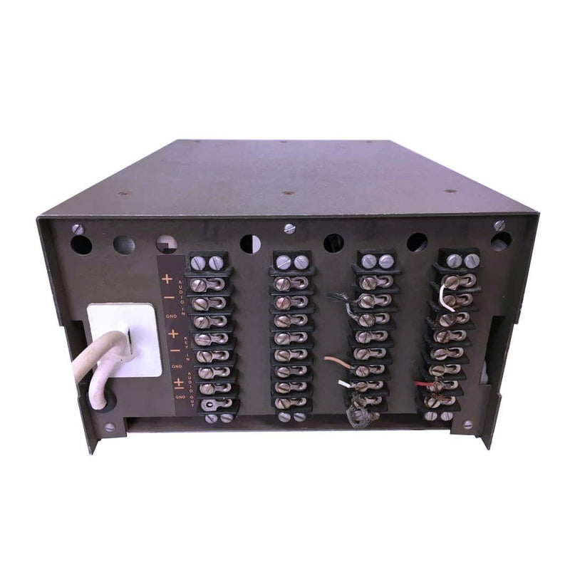 Valley People Kepex II Noise Gate Expander Module - ProSound and Stage Lighting