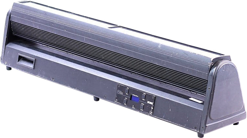Robe CycFX 8 RGBW LED Bar Moving Light - ProSound and Stage Lighting