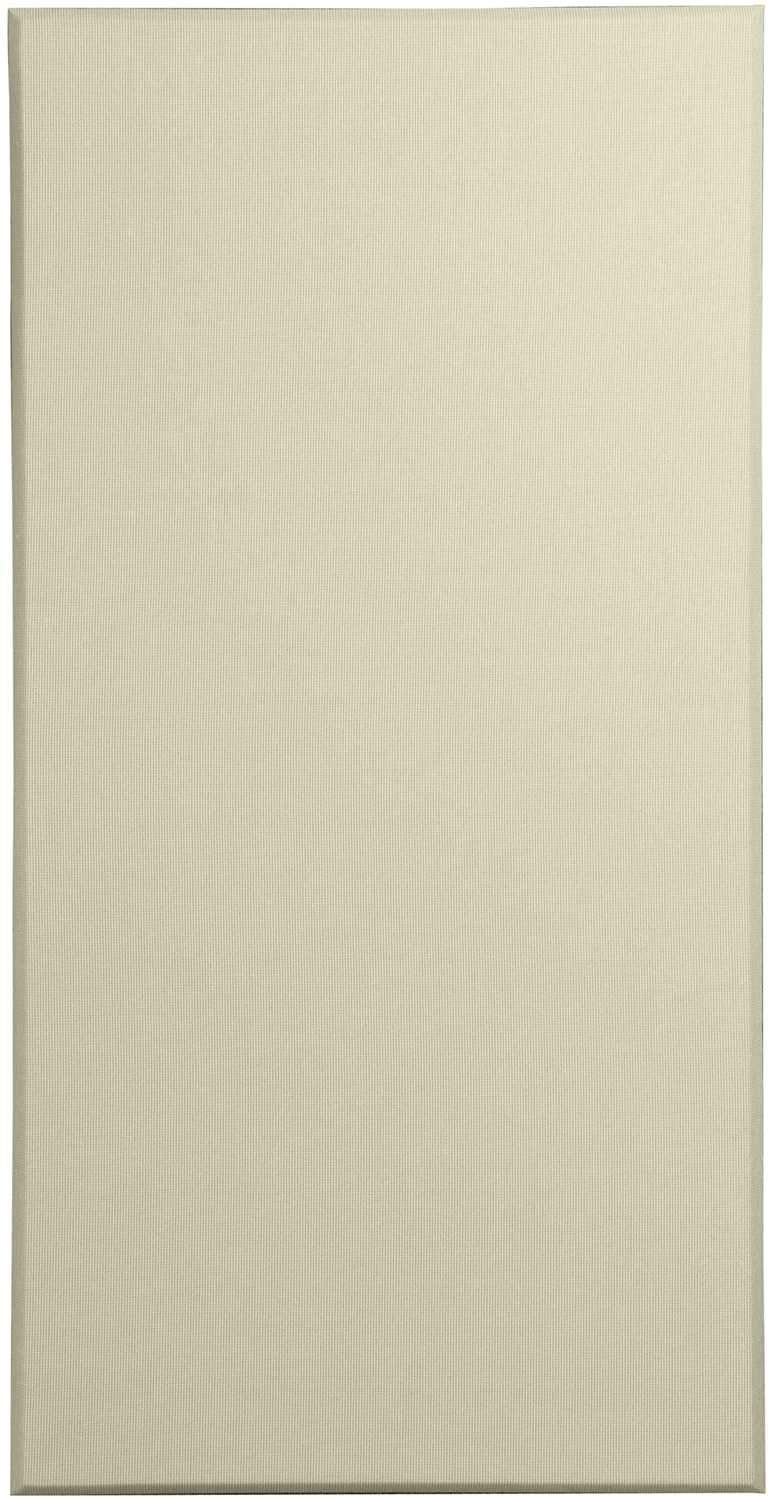 Primacoustic 3-Inch Broadband Panel Beveled Beige - ProSound and Stage Lighting
