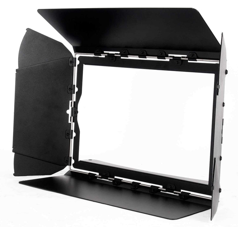 ADJ American DJ 32 Hex Panel IP 32 x 12W LED IP65 Wash Panel - PSSL ProSound and Stage Lighting