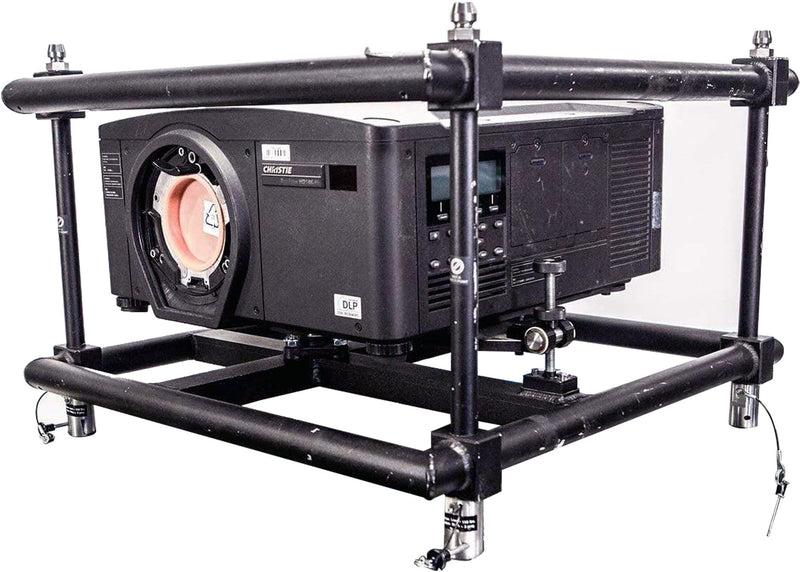 Christie Digital Roadster HD14K-M Video Projector - ProSound and Stage Lighting