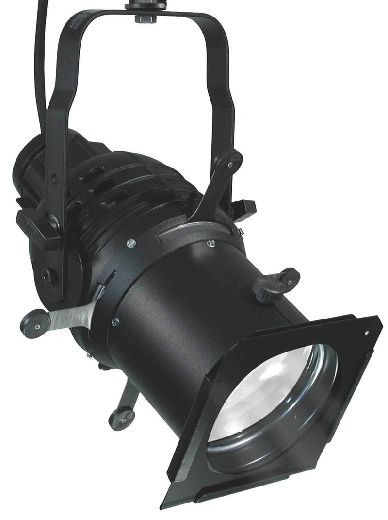 Altman 360Q 6x12 Ellipsoidal Spotlight 26 Degree - ProSound and Stage Lighting