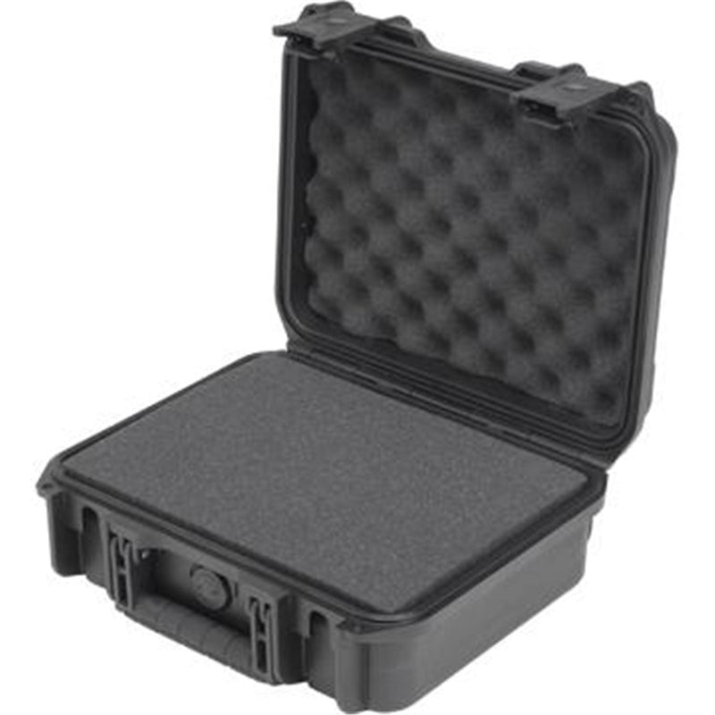 SKB 3I12094BE 12 x 9 Waterproof Equipment Case - PSSL ProSound and Stage Lighting
