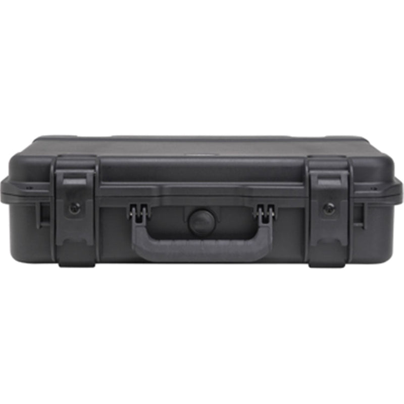 SKB 3I18135BE 18 x 13 Waterproof Gear Case - PSSL ProSound and Stage Lighting
