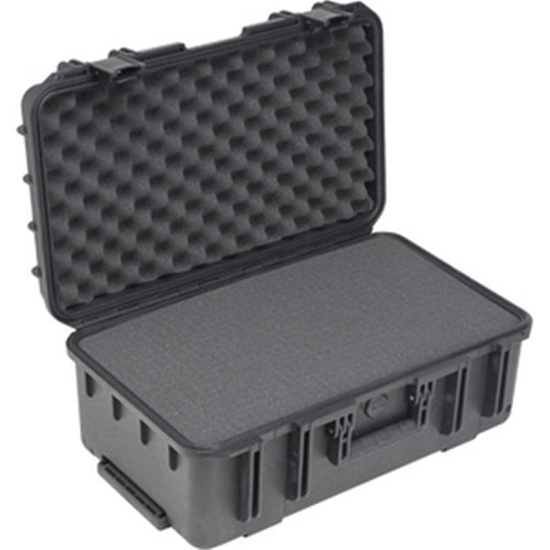SKB 3I201510BC Molded Utility Case - PSSL ProSound and Stage Lighting