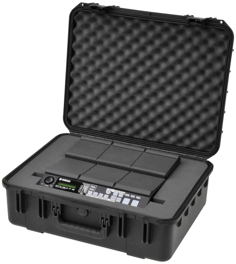 SKB 3I2015YMP Waterproof Case For Yamaha Dtx-Multi - PSSL ProSound and Stage Lighting