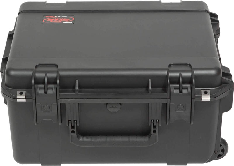 SKB 3i-201510PAR Case for Chauvet Freedom Pars - ProSound and Stage Lighting