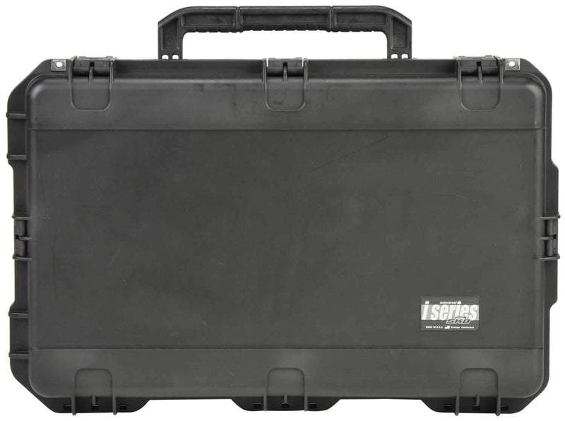 SKB 3I291810BE 29 x 18 Waterproof Gear Case - PSSL ProSound and Stage Lighting