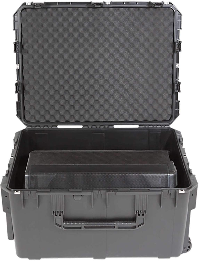 SKB 3i-2922-16BF Bose F1 812 Loudspeaker Case - PSSL ProSound and Stage Lighting